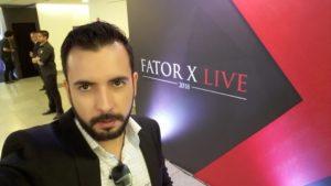fatorx-2018