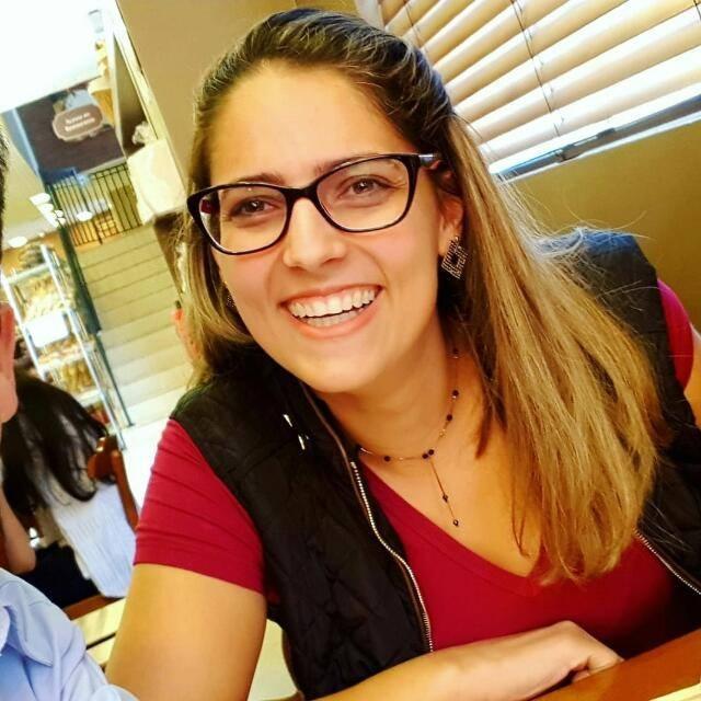 Rochelle Corazza