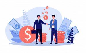 Adicionar parceiros ao Gerenciador de Negócios do Facebook ads
