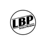 lbp-logo2