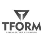 logo-tform